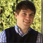 Christopher C Hayden